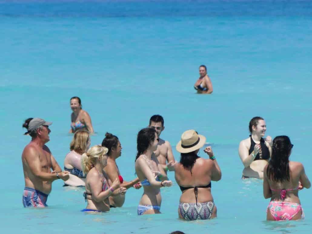 kuba-reise-bilder-730