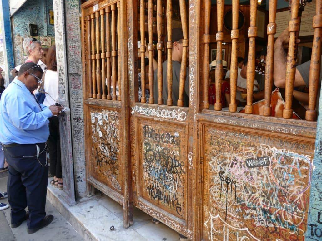 kuba-reise-bilder-784