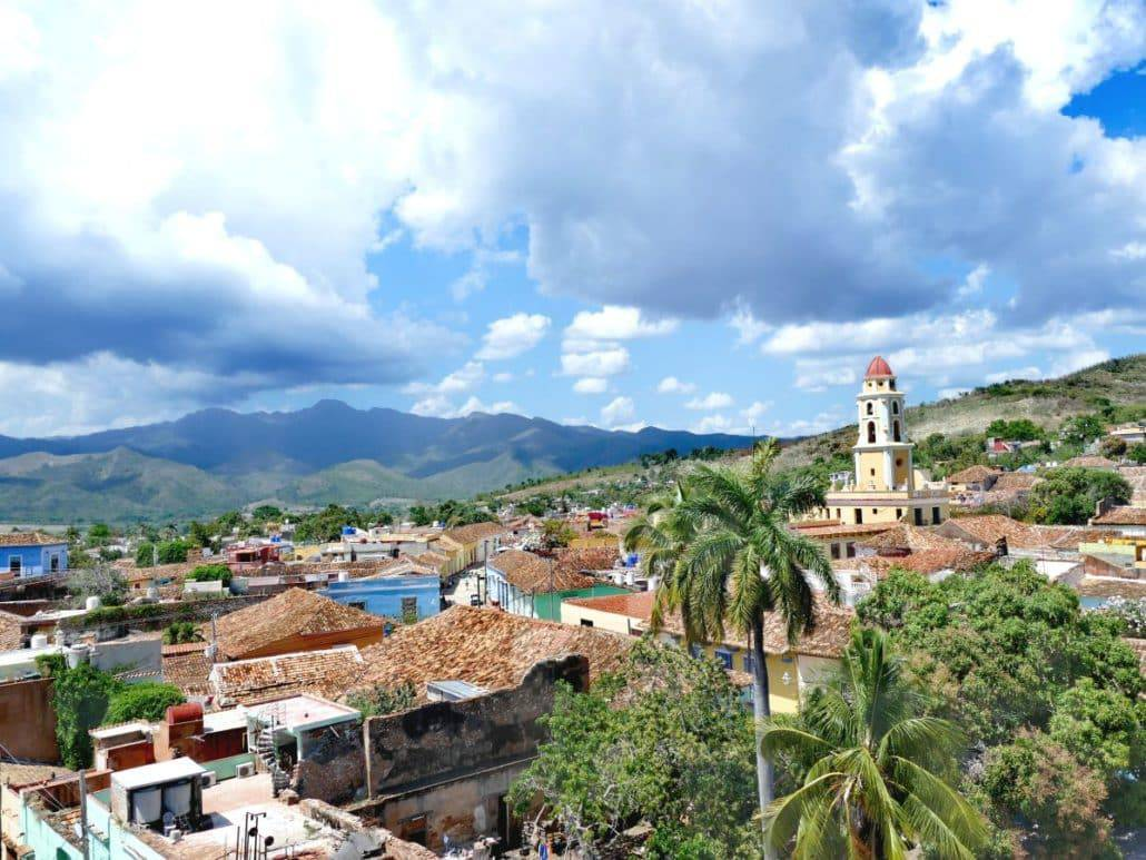 kuba-reise-bilder-867