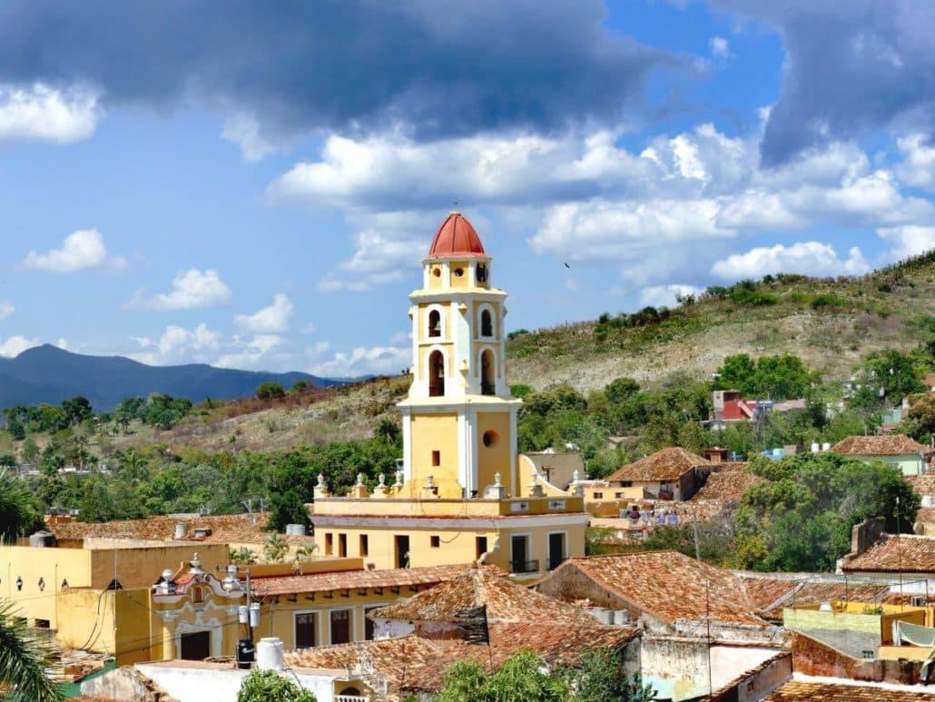 kuba-reise-bilder-933
