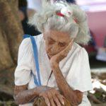 Erschreckende Fakten zum sozialistischen Kuba