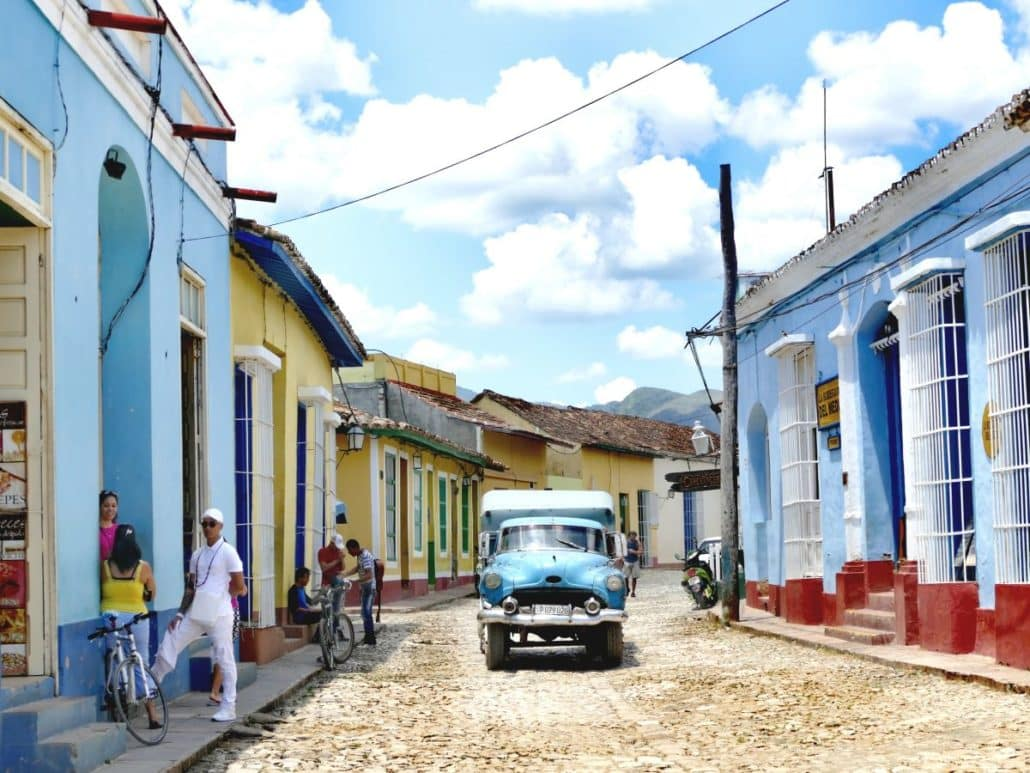 kuba-reise-bilder-988