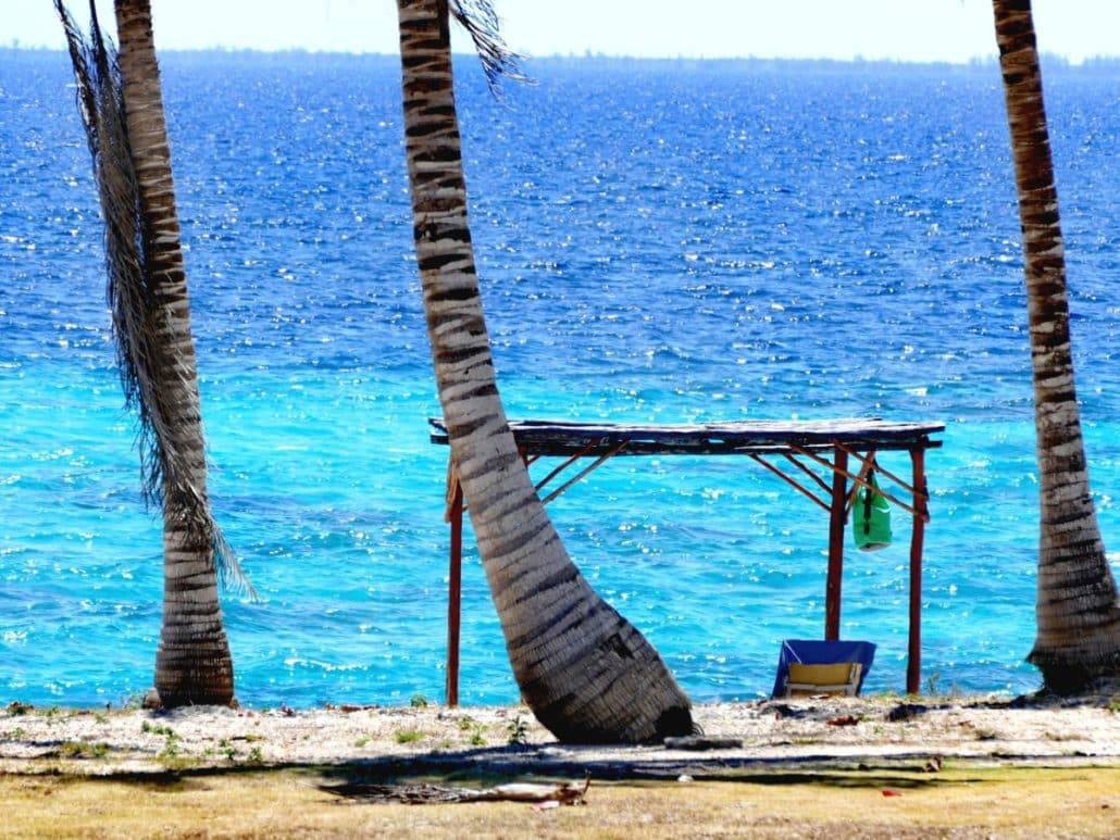 kuba-reise-bilder-999