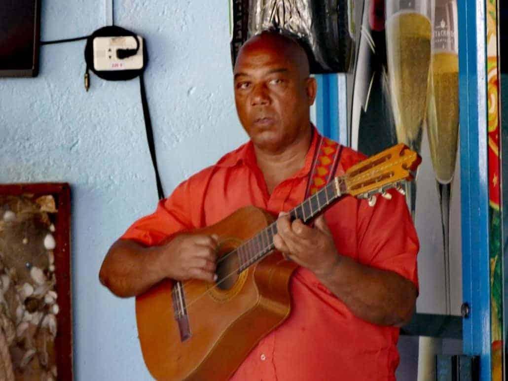 kuba-reise-bilder-411
